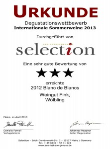 ausz_selection_blancdeblanc_2013