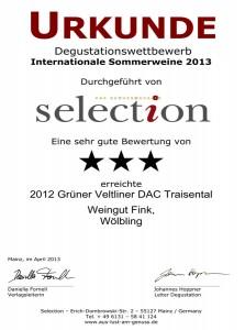 ausz_selection_dac_2013