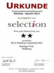 ausz_selection_rieslingtraisental_2013
