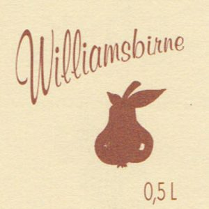 etik_williamsbirne05_400