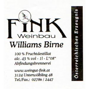 etik_williamsbirne1_400