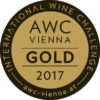 2017_awc_gold