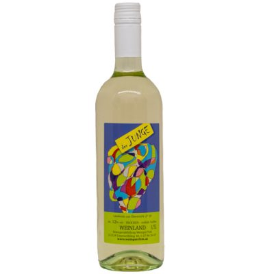 Weingut Fink - Der Junge