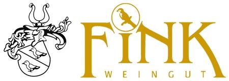 Weingut Fink - LOGO