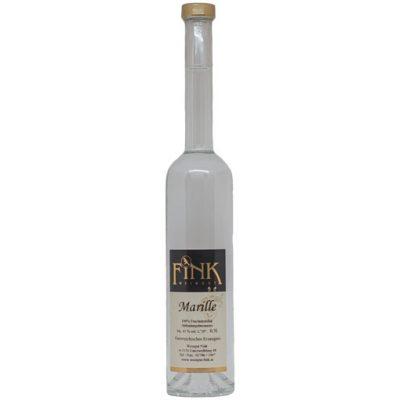 Weingut Fink - Edelbrand Marille