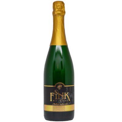 Weingut Fink - Sekt Zweigelt Sauvignon Blanc